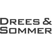 DressSommer fik gavn af dashboards på udbygning af Hamburg lufthavn