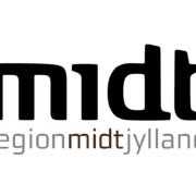 Region Midtjylland brugte dashboards til byggeriet af en ny rehabiliteringsenhed.