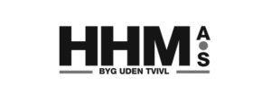HHM og Brygmester Hus